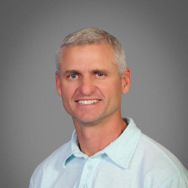 Michael S. Sisk, M.D.