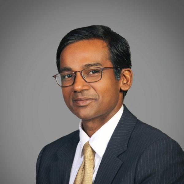 Lokesh Tantuwaya, M.D.