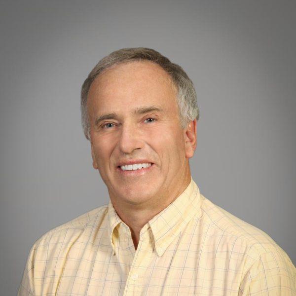 Terry Donaldson, M.D.